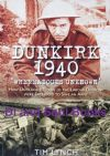 Dunkirk 1940 'Whereabouts Unknown', by Tim Lynch